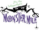 Milton Independent Monster Mile