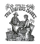 Middlebury Winter Farmers Market