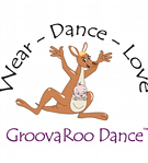 GroovaRoo Vermont Dance Class