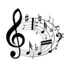Colchester Preschool Music