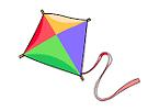 Crafternoon: Kite Making