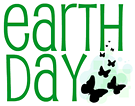 Earth Day Storytime and Book Swap