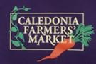 Caledonia Farmers Market