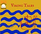 'Viking Tales'
