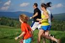 ShoeFly Trail Run Series