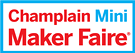 Champlain Mini Maker Faire