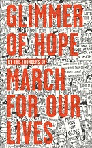 March For Our Lives Founders and Authors Appearance