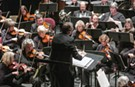 Vermont Philharmonic Opera Gala