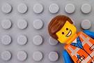 Family Lego Free Build