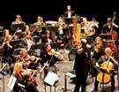 Vermont Symphony Orchestra Holiday Pops