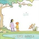 Tomie dePaola: Annual Thanksgiving Signing