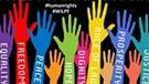 Children's Human Rights Workshop