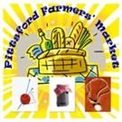 Pittsford Farmers Market Craft Show