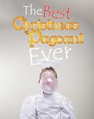 'The Best Christmas Pageant Ever'