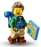 Colchester Lego Club