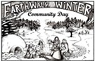 EarthWalk Winter Community Day