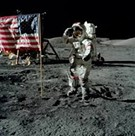 The Eagle has Landed: 50th Anniversary of the Apollo 11 Moon Landing