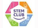 Steve's STEM Club