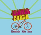 Flower Power Mountain Bike Race