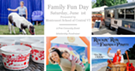 Central Vermont Family Fun Day