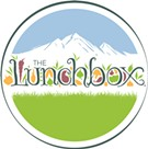 The Lunchbox Summer Meal Program in Barton