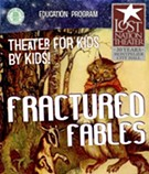 'Fractured Fables'