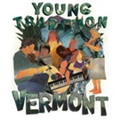 Young Tradition Vermont Showcase