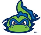 Meet Vermont Lake Monsters Baseball Players