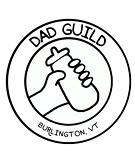 Dad Guild