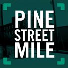 Pine Street Mile