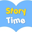 Jeffersonville Storytime and Crafts