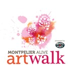 Montpelier Art Walk