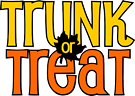 Burlington Trunk or Treat