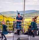 Vermont Highland Games
