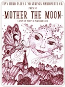 'Mother the Moon'