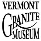 Vermont Granite Festival
