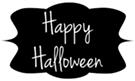 UVM Halloween Barn