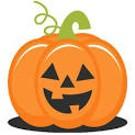Halloween Wildlife Festival & Jack-O-Lantern Hike