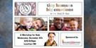 Tiny Humans, Big Emotions: Dad Guild Workshop