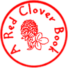 Red Clover Group for Homeschooled Students