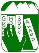 Green Mountain Book Award Book Discussion for Homeschooled Students
