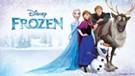 'Frozen' Sing Along