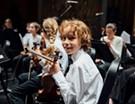OrchestraPalooza