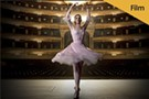 The Bolshoi Ballet in HD: 'The Nutcracker'