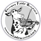 Vermont Fiddle Orchestra Winter Concert