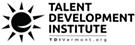 Talent Development Institute Fall Gathering