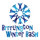 'Brrrlington' Winter Bash