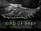 'Bird of Prey' Documentary Screening