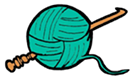 Crafternoon: Learn to Crochet