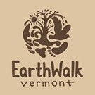 EarthWalk Craft-Making Party